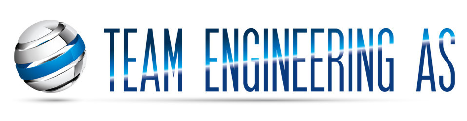 TEAM ENGINEERING AS